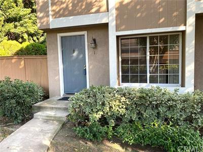 1 EASTMONT # 47, Irvine, CA 92604 - Photo 1