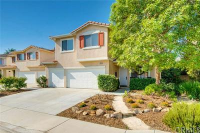 5682 SORREL HILLS AVE, Chino Hills, CA 91709 - Photo 1