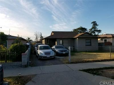 1134 E ELMA ST, Ontario, CA 91764 - Photo 1