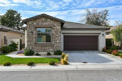 49563 BEATTY ST, INDIO, CA 92201 - Photo 1