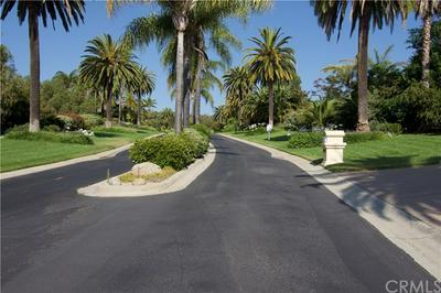 0 LAKE VISTA CIRCLE LOT 2, BONSALL, CA 92003 - Photo 2