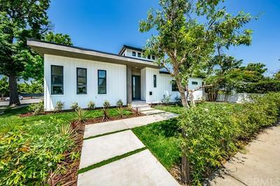 4903 SUNNYSLOPE AVE, Sherman Oaks, CA 91423 - Photo 1