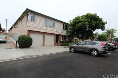 1739 E APPLETON ST APT 5, Long Beach, CA 90802 - Photo 1