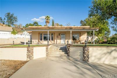 5211 SIERRA RD, San Bernardino, CA 92407 - Photo 1