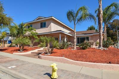110 TUOLOMNE AVE, Ventura, CA 93004 - Photo 2
