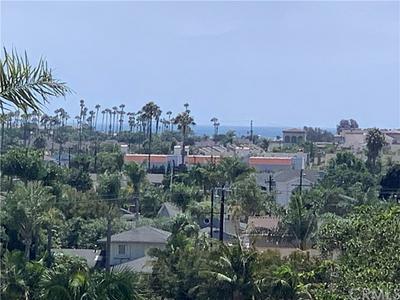 20371 BLUFFSIDE CIR APT B410, Huntington Beach, CA 92646 - Photo 1