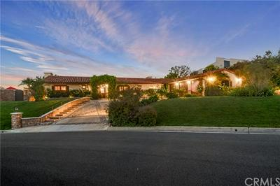 2027 VIA VISALIA, Palos Verdes Estates, CA 90274 - Photo 1