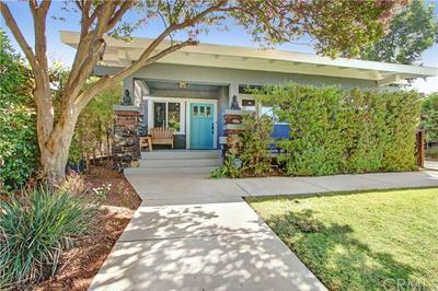 2721 W AVENUE 31, Glassell Park, CA 90065 - Photo 1