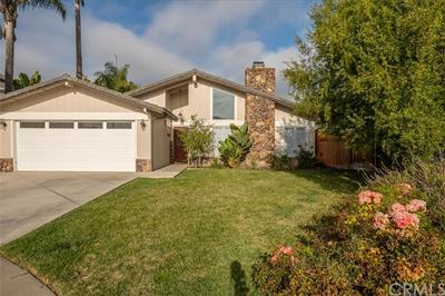 658 WOODLAND CT, Arroyo Grande, CA 93420 - Photo 1
