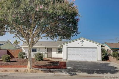 5793 LOS INDIOS CIR, Buena Park, CA 90620 - Photo 1