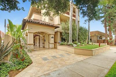 156 S OAK KNOLL AVE APT 103, Pasadena, CA 91101 - Photo 2