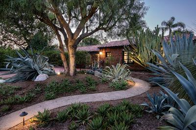 3629 SAN PASQUAL ST, Pasadena, CA 91107 - Photo 1