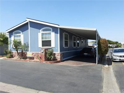 14300 CLINTON ST SPC 189, Garden Grove, CA 92843 - Photo 2