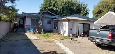 11710 FERRIS RD, El Monte, CA 91732 - Photo 1
