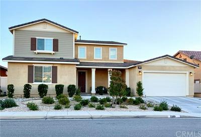 1589 CROTON ST, Beaumont, CA 92223 - Photo 1