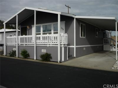 1205 CYPRESS ST SPC 173, San Dimas, CA 91773 - Photo 1