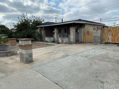 11741 SANTA ROSALIA ST, Stanton, CA 90680 - Photo 1