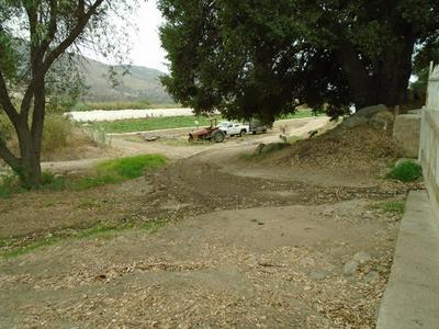 18055 E HALLOCK DRIVE, Santa Paula, CA 93060 - Photo 2