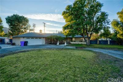 11618 PLACID CT, Colton, CA 92324 - Photo 2