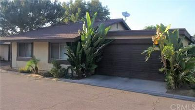 9221 ADMIRALTY AVE, RIVERSIDE, CA 92503 - Photo 1