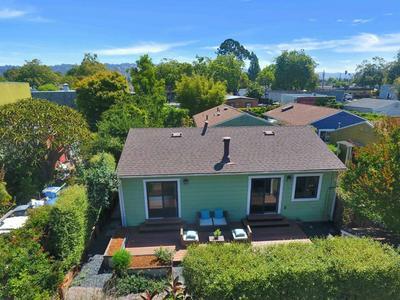 2333 10TH ST # A, Berkeley, CA 94710 - Photo 1