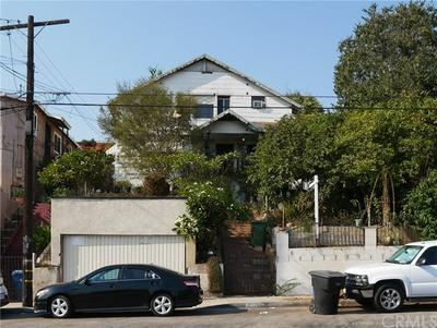 3529 FLORAL DR, Los Angeles, CA 90063 - Photo 2