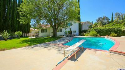 12752 GOETHE PL, Granada Hills, CA 91344 - Photo 1