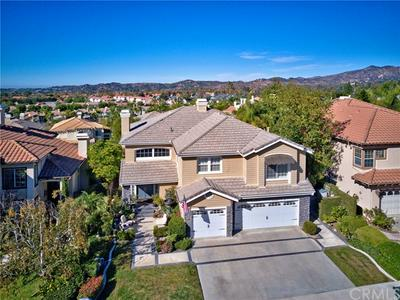 21601 PARTRIDGE ST, Rancho Santa Margarita, CA 92679 - Photo 1