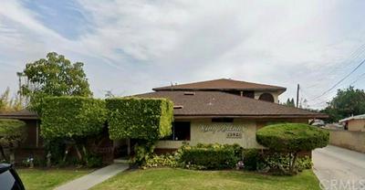 13920 ARTHUR AVE APT 2, Paramount, CA 90723 - Photo 2