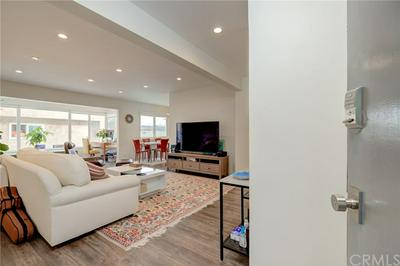 163 PASEO DE LA CONCHA APT 3, Redondo Beach, CA 90277 - Photo 2