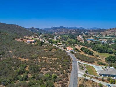 0 TOMBILL RD LOT, Ramona, CA 92065 - Photo 2