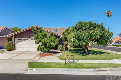 21651 SEASIDE LN, Huntington Beach, CA 92646 - Photo 1