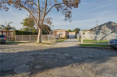 1203 W 134TH PL, Compton, CA 90222 - Photo 2