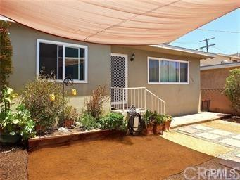 1056 W 25TH ST, San Pedro, CA 90731 - Photo 1