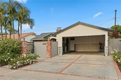 426 LENWOOD DR, Costa Mesa, CA 92627 - Photo 2
