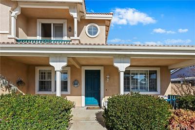 13364 WINDY GROVE DR, Rancho Cucamonga, CA 91739 - Photo 2