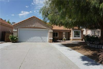 634 PERIWINKLE LN, Perris, CA 92571 - Photo 1