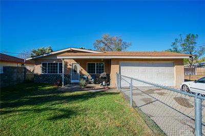 4242 MOUNTAIN DR, San Bernardino, CA 92407 - Photo 2