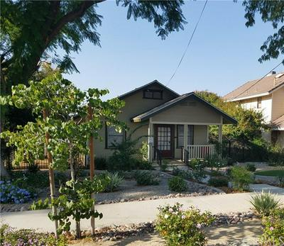 1106 W OLIVE AVE, REDLANDS, CA 92373 - Photo 2