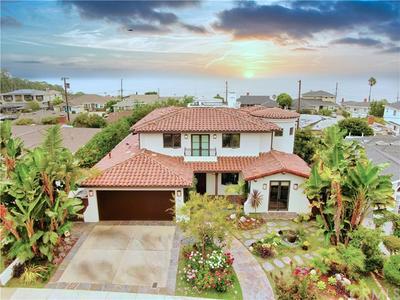 121 VIA ALAMEDA, Redondo Beach, CA 90277 - Photo 2