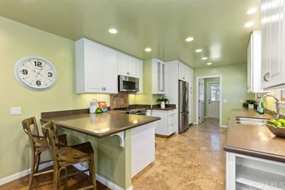 1122 N TOWNER ST, Santa Ana, CA 92703 - Photo 1