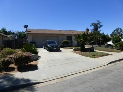 536 SANCADO TER, Fallbrook, CA 92028 - Photo 2