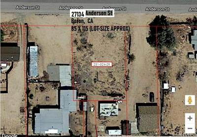 27134 ANDERSON ST, Boron, CA 93516 - Photo 2