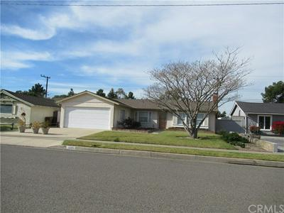 12101 BARTLETT ST, Garden Grove, CA 92845 - Photo 1