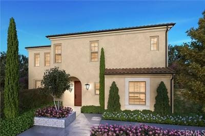124 FALCON RDG, Irvine, CA 92618 - Photo 1