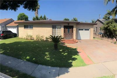 12249 DUNROBIN AVE, Downey, CA 90242 - Photo 2