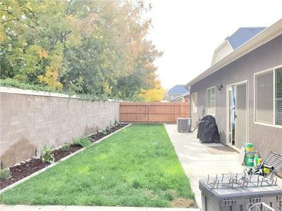 4134 MONDAVI AVE, Merced, CA 95348 - Photo 2