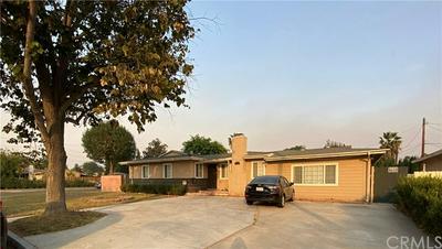 1724 S VARNA ST, Anaheim, CA 92804 - Photo 1
