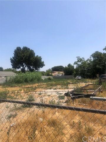 10067 PORTOLA AVE, Bloomington, CA 92316 - Photo 2