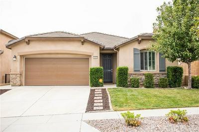 4050 OBSIDIAN RD, San Bernardino, CA 92407 - Photo 1